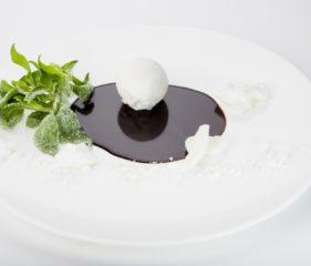 Sous-vide cooking techniques Institut Paul Bocuse