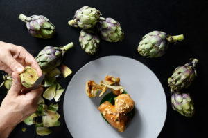 Cuisine & Culture 1