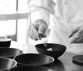 Cuisine & Culture 3